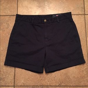 Vineyard Vines Breaker Short